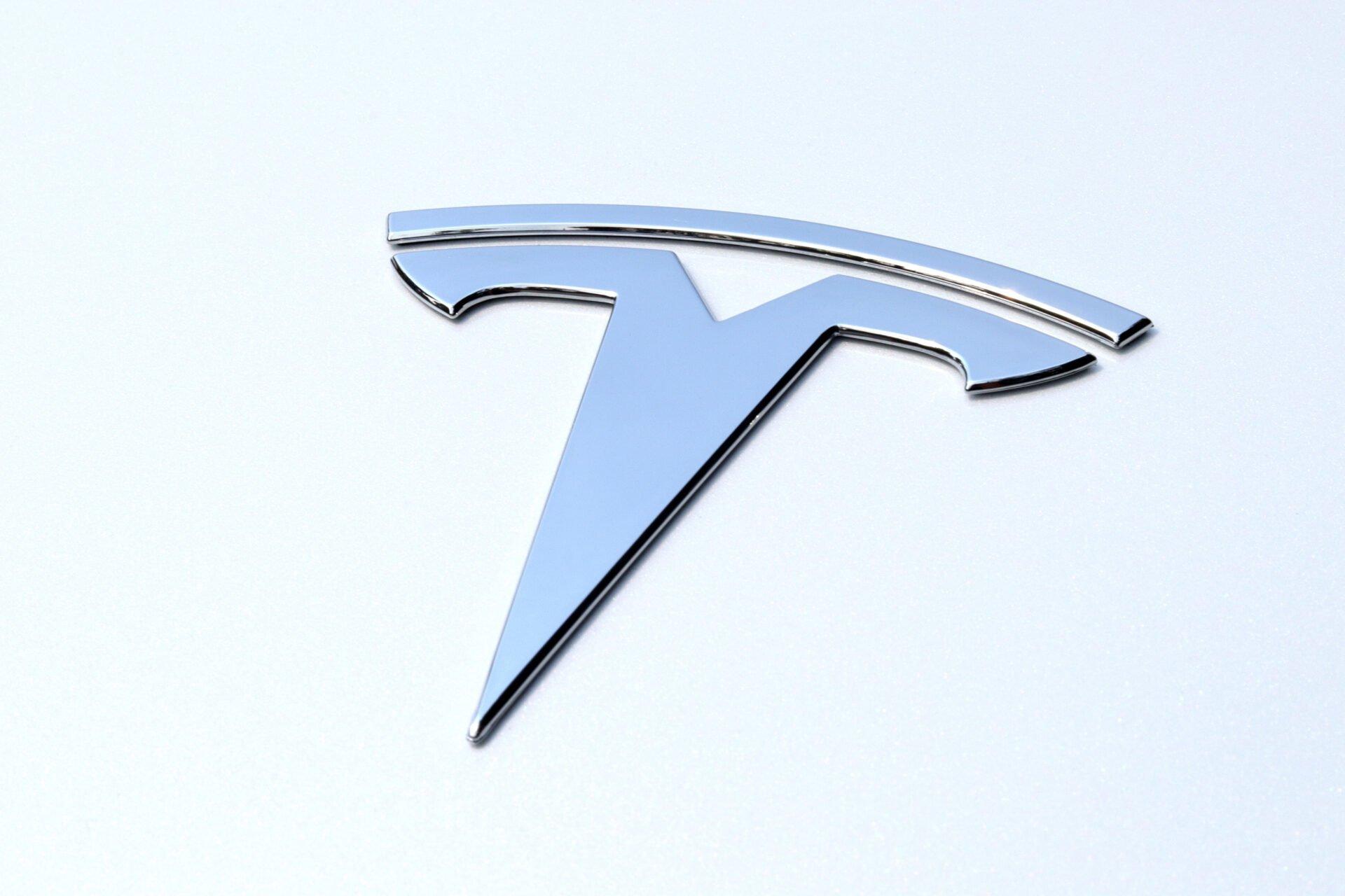 Tesla-godkjent